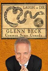 Glenn Beck's Common Sense Tour Live showtimes and tickets