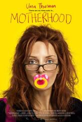 Motherhood showtimes and tickets