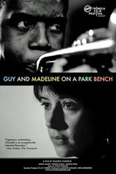 Guy and Madeline on a Park Bench showtimes and tickets