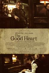 The Good Heart showtimes and tickets