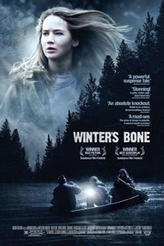 Winter's Bone showtimes and tickets