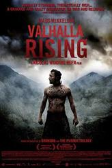 Valhalla Rising showtimes and tickets