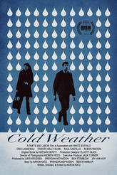 Cold Weather showtimes and tickets