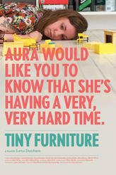 Tiny Furniture showtimes and tickets