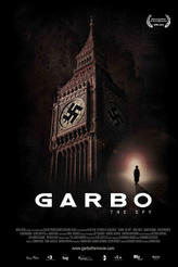 Garbo: The Spy showtimes and tickets