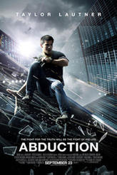 Abduction showtimes and tickets