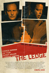 The Ledge showtimes and tickets