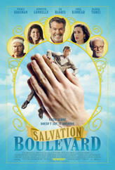 Salvation Boulevard showtimes and tickets
