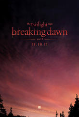 The Twilight Series (2011) showtimes and tickets