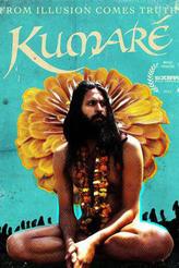 Kumaré showtimes and tickets