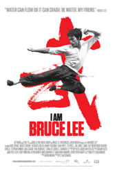I Am Bruce Lee showtimes and tickets