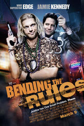 Bending the Rules showtimes and tickets