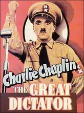 The Great Dictator/ The Producers showtimes and tickets