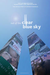 Out of the Clear Blue Sky showtimes and tickets