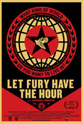 Let Fury Have the Hour showtimes and tickets