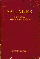 Salinger showtimes and tickets