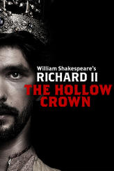 Richard II showtimes and tickets