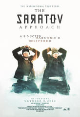 The Saratov Approach showtimes and tickets