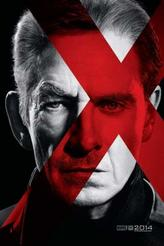 X-Men: Days of Future Past 3D showtimes and tickets