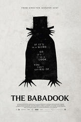 The Babadook showtimes and tickets