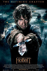 The Hobbit Marathon showtimes and tickets
