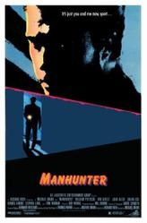 Manhunter showtimes and tickets