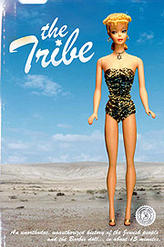 The Tribe (2005) showtimes and tickets
