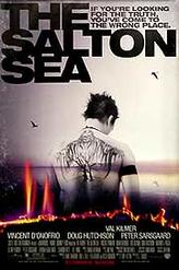 The Salton Sea showtimes and tickets
