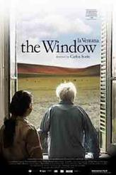 The Window showtimes and tickets