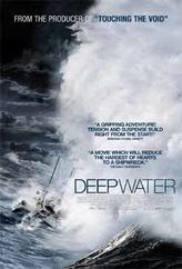 Deep Water showtimes and tickets