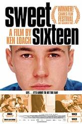 Sweet Sixteen (2002) showtimes and tickets
