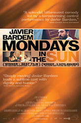 Mondays in the Sun showtimes and tickets