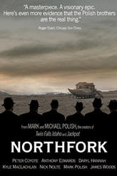 Northfork showtimes and tickets
