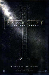 Exorcist: The Beginning showtimes and tickets