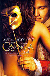 Casanova (2005) showtimes and tickets