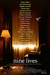 Nine Lives (2005) showtimes and tickets
