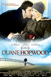Duane Hopwood showtimes and tickets