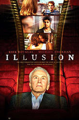 Illusion showtimes and tickets