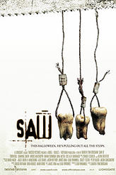 Saw III showtimes and tickets