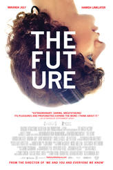 The Future showtimes and tickets