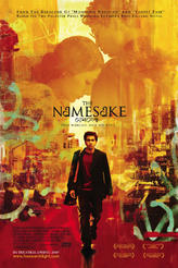 The Namesake showtimes and tickets
