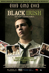 Black Irish showtimes and tickets