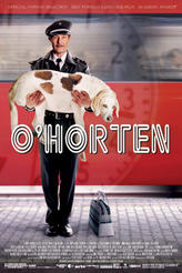 O'Horten showtimes and tickets