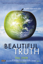 The Beautiful Truth showtimes and tickets