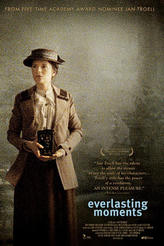Everlasting Moments showtimes and tickets
