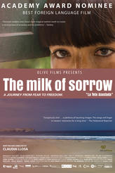 The Milk of Sorrow showtimes and tickets