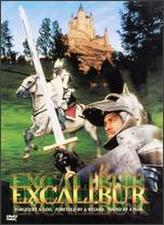 Excalibur showtimes and tickets