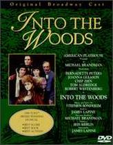 Into the Woods (1990) showtimes and tickets