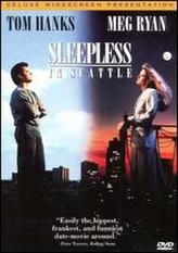 Sleepless in Seattle showtimes and tickets