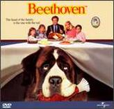 Beethoven showtimes and tickets